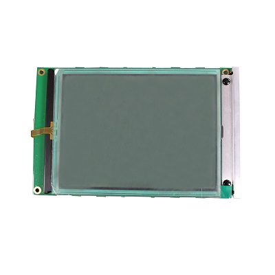 LAUNCH X431 LCD SCREEN