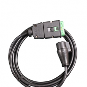 PSA OBD 16 PIN CABLE