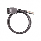BMW GT1 OBDII CABLE