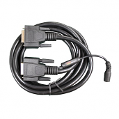 LAUNCH X431 MAIN CABLE