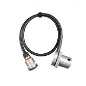 MB STAR 38PIN CABLE