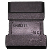 LAUNCH X431 OBD2 16C CONNECTOR